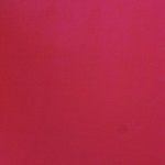 Solid Heavyweight Uniform Poly Cotton Fabric Hot PInk