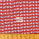 David Textiles Cotton Fabric Patriotic Tiny Stars