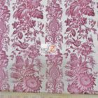 Hoffman California Cotton Fabric Antoinette