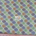 Hoffman California Cotton Fabric Sayomi