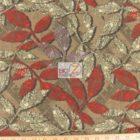 In The Beginning Fabrics Cotton Floragriphix 3