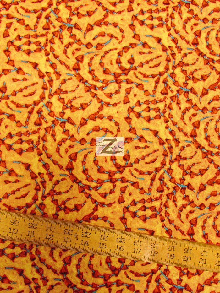 Classic cotton fabric by the yard 100 cotton fabric for Cotton fabric by the yard