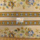 In The Beginning Fabrics Cotton Splendor II