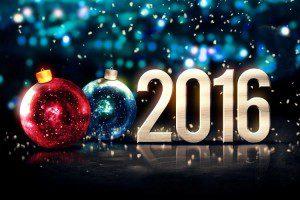 Big Z Fabric Countdown to 2016!