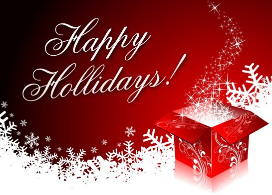 Best Wishes From Big Z Fabric