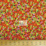Alexander Henry Cotton Fabric Nadya Dot