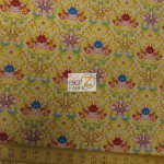 Elizabeth's Studio Cotton Fabric Quilters Dream