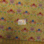 Elizabeth's Studio Cotton Fabric Quilters Dream