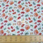 Elizabeth's Studio Cotton Fabric Under The Sea