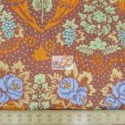 Westminster Fibers Cotton Fabric Kaffe Fassett