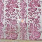 Hoffman California Cotton Fabric Antoinette