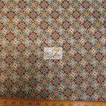 Hoffman California Cotton Fabric Antonella Floral