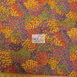 Hoffman California Cotton Fabric Kaleidoscope