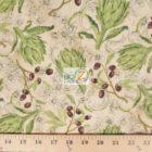 Hoffman California Cotton Fabric Rustic Vineyard