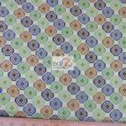 Hoffman California Cotton Fabric Sayomi