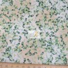 Hoffman California Cotton Fabric Sumi-E Floral