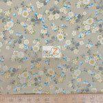 Kona Bay Fabrics Cotton Fabric Garden Of Dreams