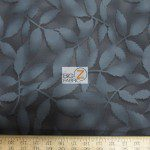 Kona Bay Fabrics Cotton Fabric Shadowland Granite