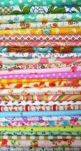 Benartex Cotton Collection